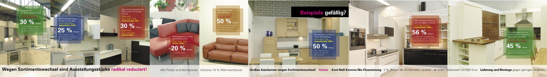 moebel ott markt satte rabatte gewinnspiel. Black Bedroom Furniture Sets. Home Design Ideas